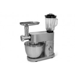 Multifunction robot blenders thomson electrodomestic admea - Thomson geni mix pro ...