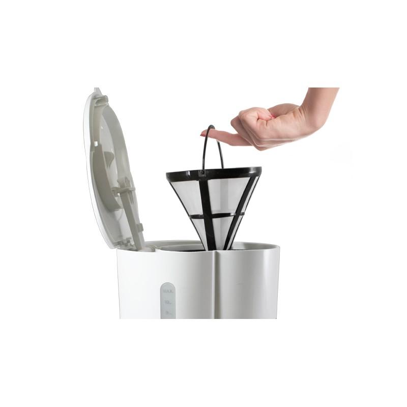 Coffee Maker - Thomson Electrodomestic - ADMEA