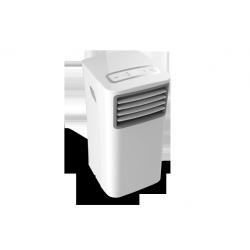 acheter un climatiseur mobile au meilleur prix gr ce. Black Bedroom Furniture Sets. Home Design Ideas