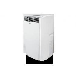 Climatiseur mobile électronique LCD
