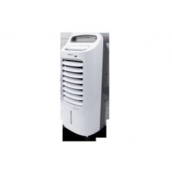 Rafraîchisseur d'air électronique compact