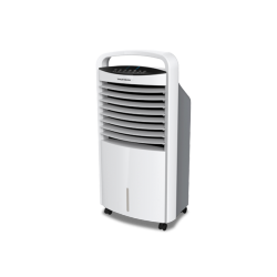 DESIGN electronic air cooler