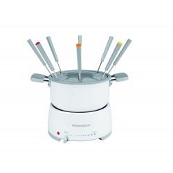 Service à fondue (THFD50329)
