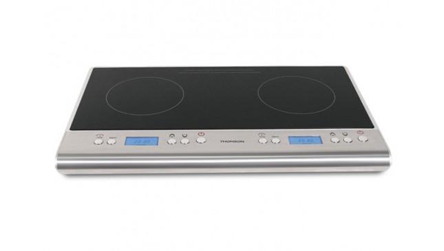 Thhp05750 Thomson Electrodomestic Admea