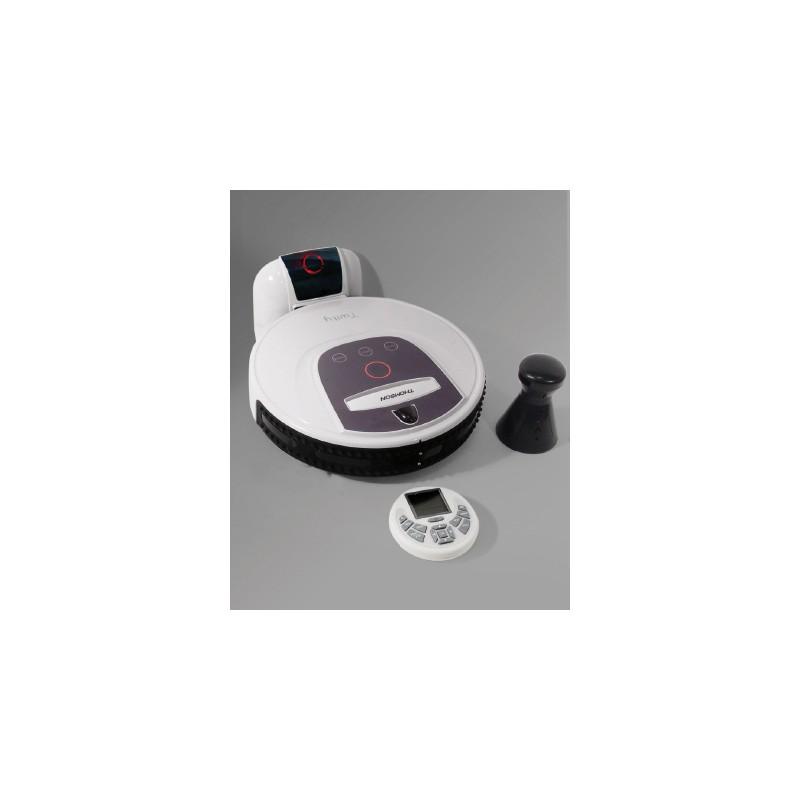 aspirateur robot thomson thvc05903