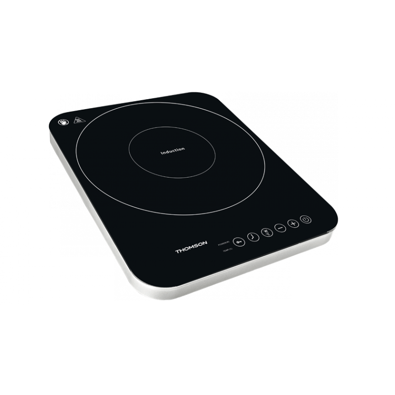 plaque induction portable best induction cooktop v. Black Bedroom Furniture Sets. Home Design Ideas
