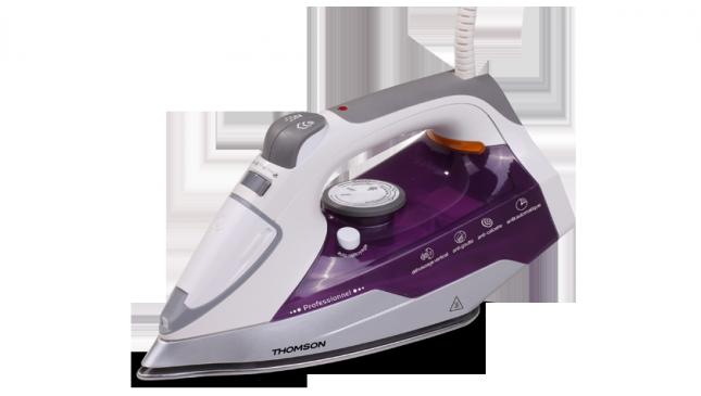 THSI07327